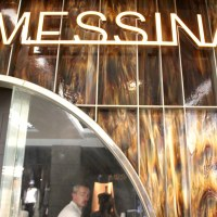 Gallery Messina