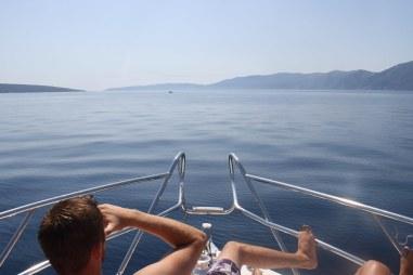 Lust-4-life Kroatien Travel blog Reiseblog (26)