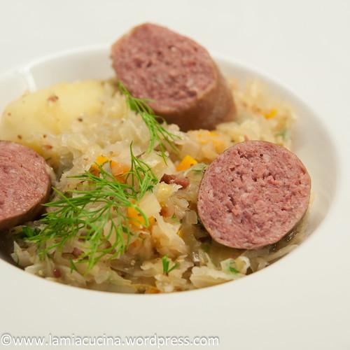 Dill-Sauerkraut 2013 09 25_1779