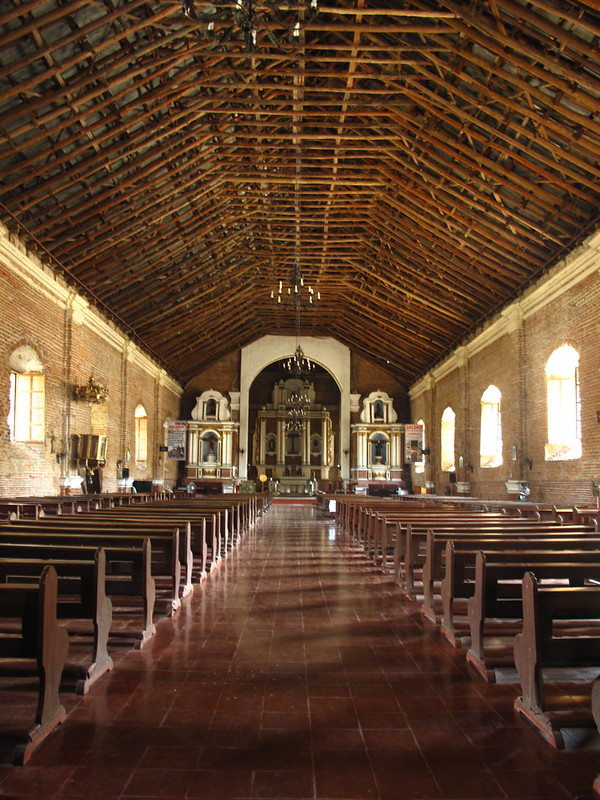 Ilocos 2010