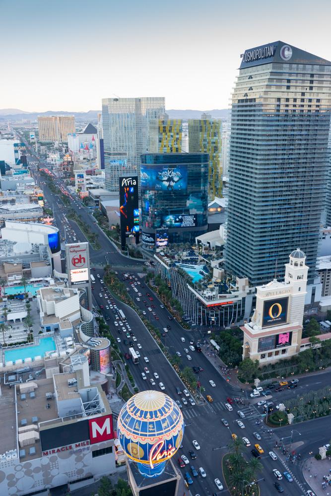 Vegas-10