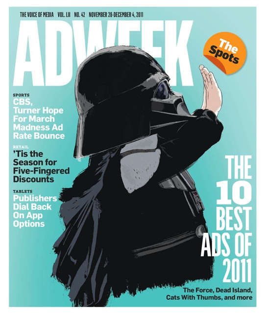 adweek_star_wars_10_best_ads