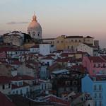 12 Mirador Lisboa 09