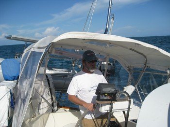 sail2abaco