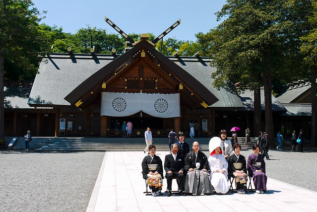 Hokkaido_day7_23