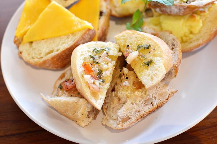 breakfast11.jpg