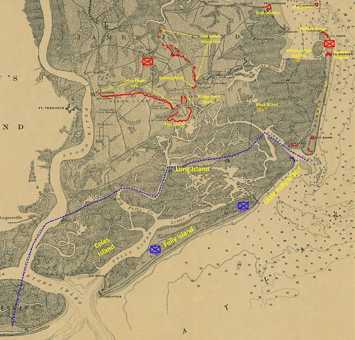 June63Dispositions