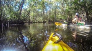 South Edisto River-016