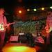 Lee Ranaldo & The Dust_Horseshoe Tavern_Tom Beedham_5