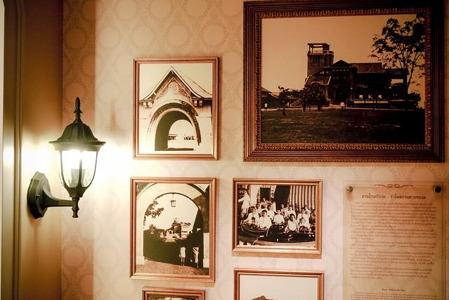 Kingprajadhipok_museum_07