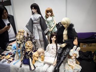 CF13_Dolls_42