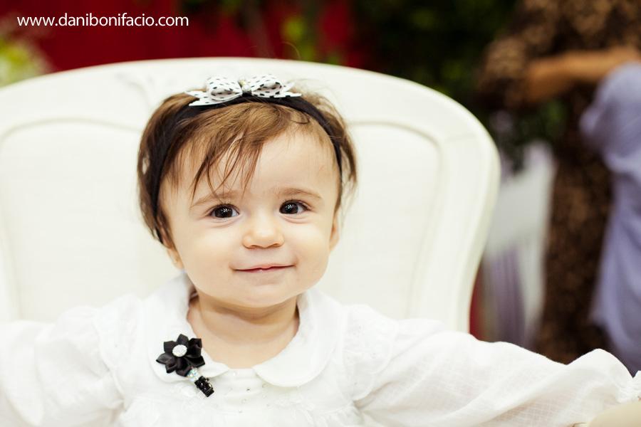 danibonifacio - fotografia-bebe-gestante-gravida-festa-newborn-book-ensaio-aniversario16