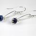 etsy jewelry-113