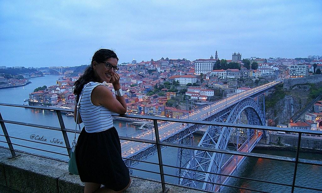 Rio Douro -Porto (1)