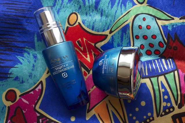 03 Avon Anew Clinical