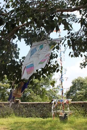 20130115_7133_prayer-flag_Vga