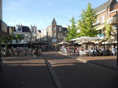 Nigel - Assen, Drenthe