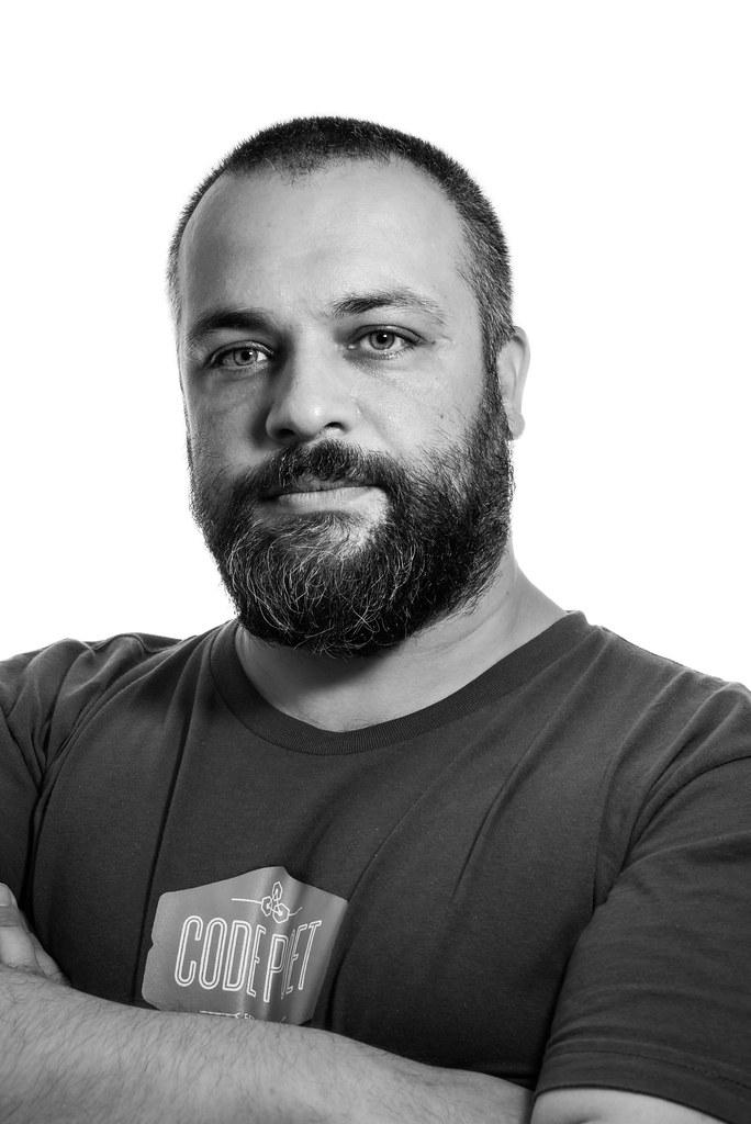 Paolo Belcasto