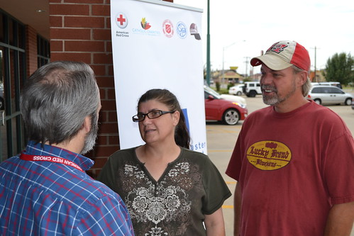 Moore, OK Long Term Recovery Center