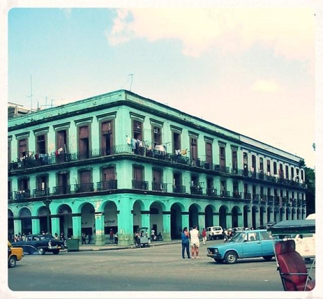 Havanna (4)