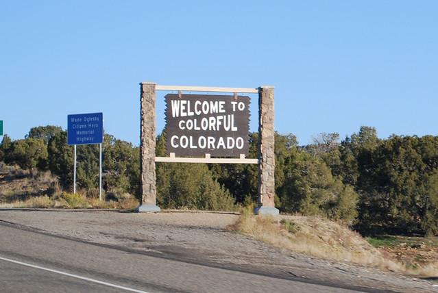 Leg1-Colorado
