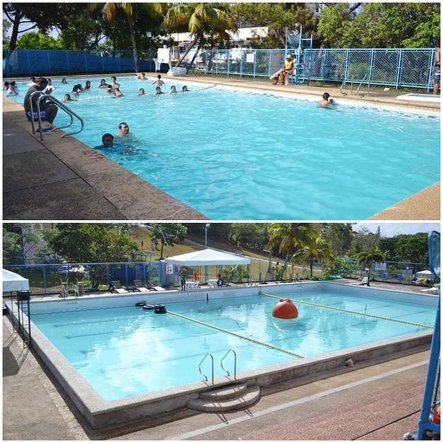 Top 10 Activities We Did In Caliraya Resort Club Lumban