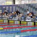 Swim Stats, Assoluti 2018… sempre più Trials