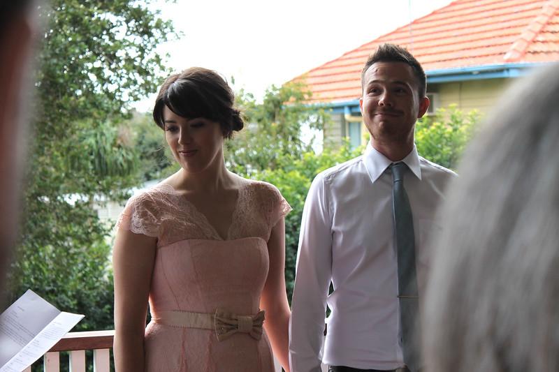 wedding 14 july 2013