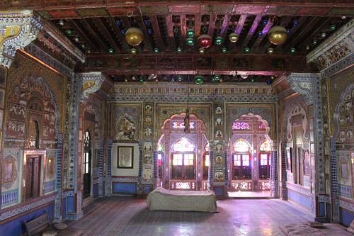 IMG_2398-Jodhpur-fort_Small