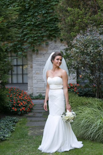 StudioStarling_EvanstonWedding-44