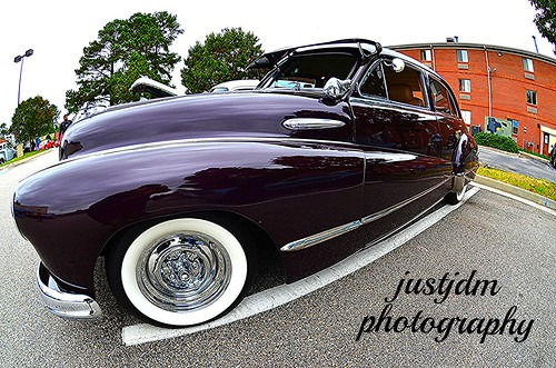 chevy fleetline (15)