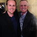 AJ Hamilton & Rob Paulsen - IMG_6839