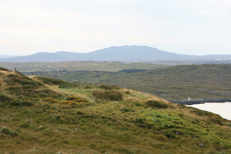 Ireland 830-2