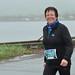 Marathon BDC Marjolaine Castonguay-040