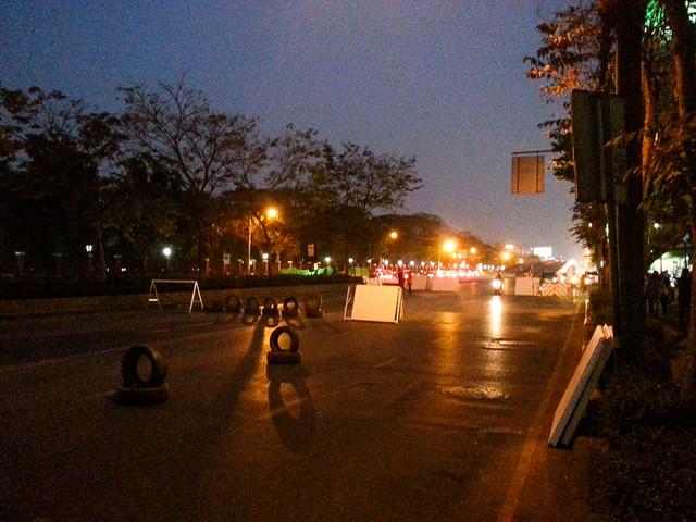 Bangkok_22 January 2014_11