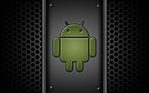 smartphone-wallpapers