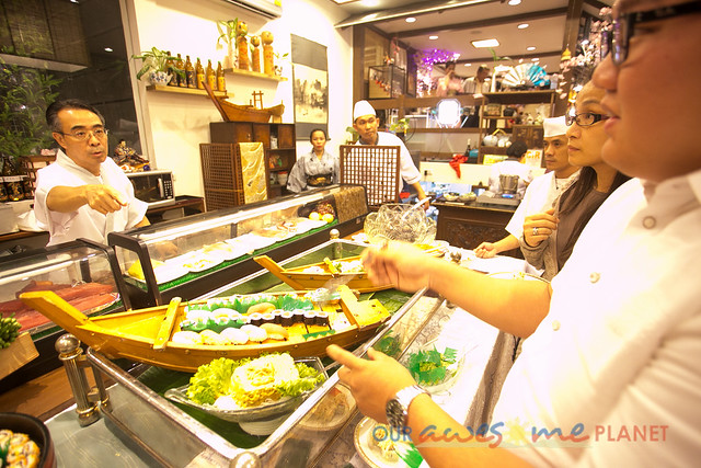 HARU Sushi Bar & Restaurant-15.jpg