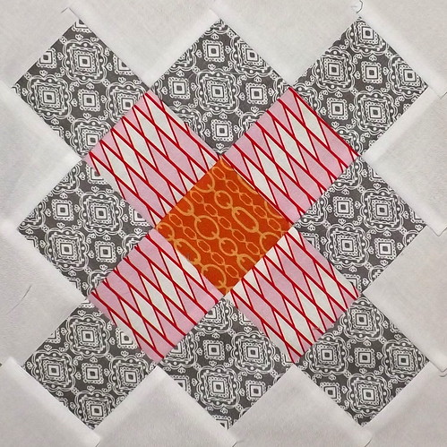 Granny Blocks for Me 46