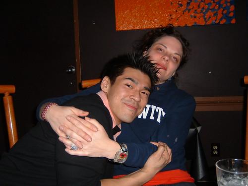 2005 - Sketchfest Vancouver