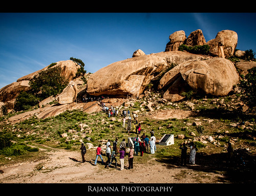 Ovamalai by Rajanna @ Rajanna Photography