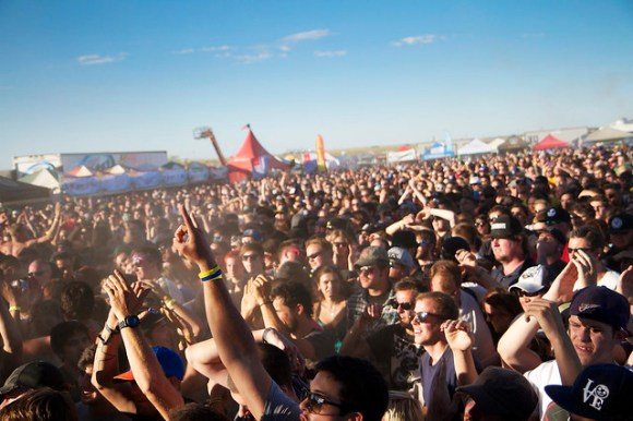 Riot_Fest_Fan_05