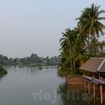 01 Viajefilos en Laos, Don det y Don Khon 34