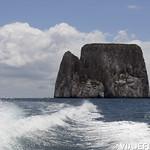 Viajefilos en San Cristobal, Galapagos 030