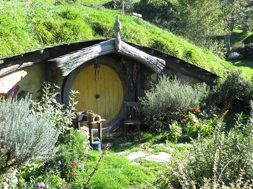 hobbit hole 4