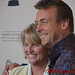 Cindy Fisher & Doug Davidson - DSC_0017
