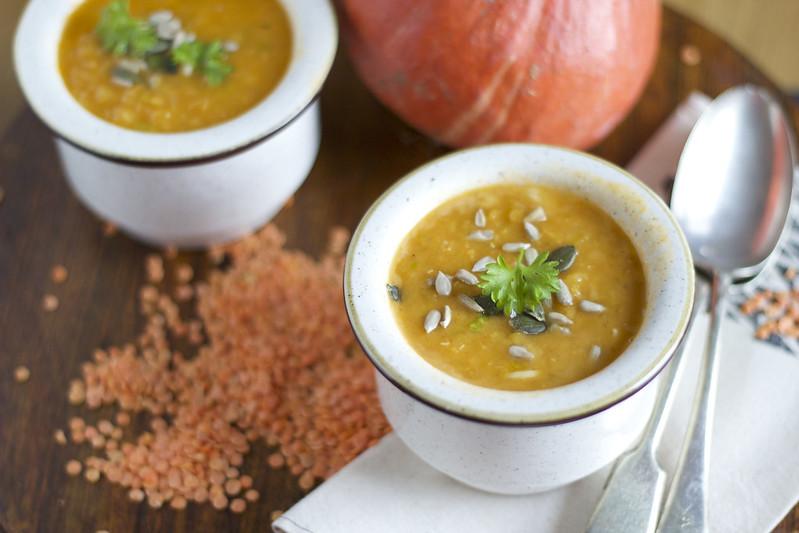 lentil soup main1