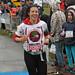 Marathon BDC Jacques Boucher--63