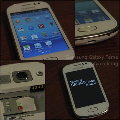 Samsung-Galaxy-fame-01