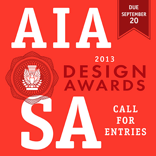 aia_2012-designawards-500x500