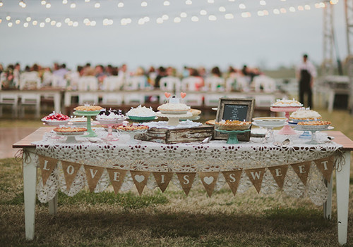 outdoor-farm-wedding-27